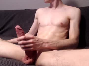 [27-07-20] stretcha88 private show from Chaturbate