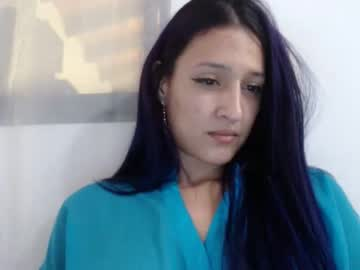 [07-08-20] tania_blonde record cam video from Chaturbate