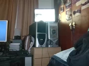 [04-12-20] mojoyoy69 cam video from Chaturbate