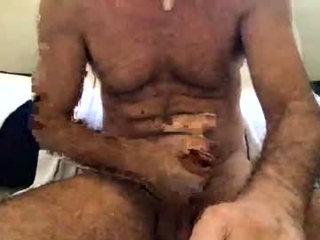 [06-07-20] elheto record cam video from Chaturbate