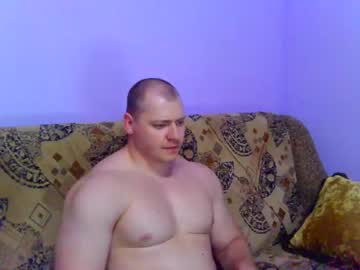[26-07-20] edwinstalker chaturbate blowjob video
