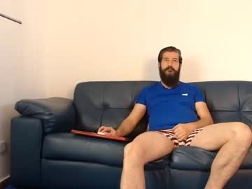 [02-08-20] kcire35 record show with toys from Chaturbate