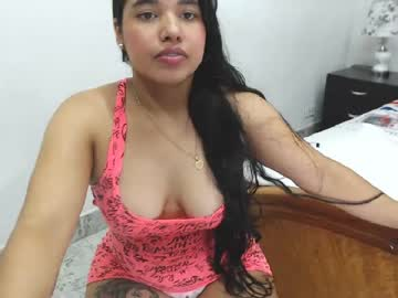 [13-05-20] tifanyangel video with toys from Chaturbate.com