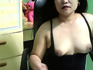 [05-06-20] 0401prettyrhianne record public webcam video from Chaturbate