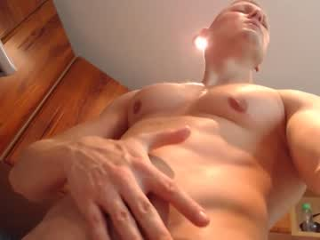 [14-10-20] colin_phillips video with dildo from Chaturbate.com