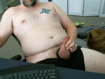 [21-04-20] gircub blowjob video from Chaturbate.com