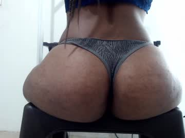 [08-02-20] malorylincoln webcam video from Chaturbate