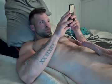 mcfly7777 chaturbate