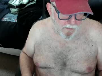 [20-09-20] morsecod premium show video from Chaturbate
