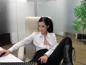 [08-03-21] babesgowild record webcam video from Chaturbate.com