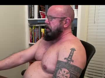 [21-11-20] bigmuscledaddyforyou record show with cum from Chaturbate