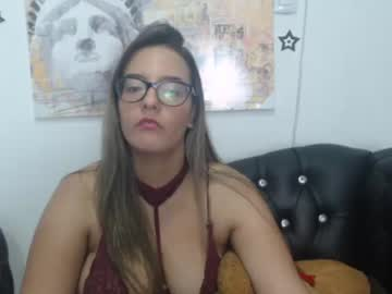 [10-03-20] kaily_bigass record cam show from Chaturbate
