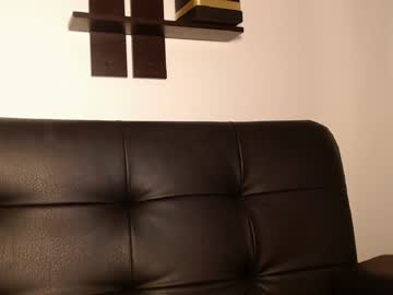 [03-04-20] zafirodeserve_it private XXX video from Chaturbate