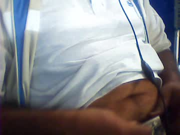 [13-10-20] 0777077077 record public webcam from Chaturbate.com