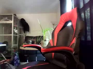 [21-09-20] gaypoonboy private show