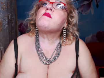 [04-09-20] neongloss private XXX video from Chaturbate.com