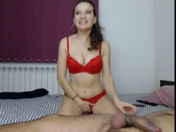 [14-12-20] hot_dirty_whore chaturbate video with toys