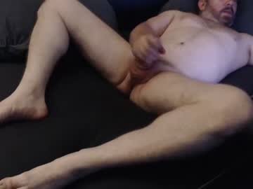 [26-11-20] bucknaked40 record private sex show from Chaturbate.com