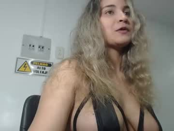 [27-07-21] paulette_fave record private XXX show from Chaturbate