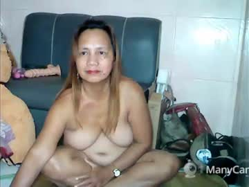 [27-02-20] sweet_hot_granny premium show video from Chaturbate.com