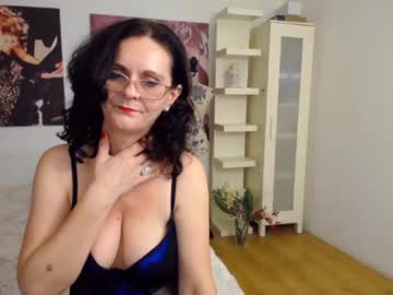 [21-10-20] brendabell record webcam show from Chaturbate