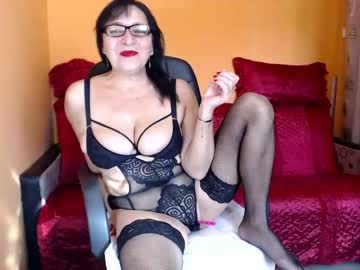 [27-11-20] maryasweety chaturbate private record
