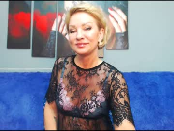 [01-08-20] sabrinawod record show with toys from Chaturbate