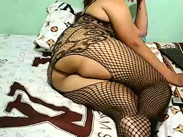 [16-03-20] celinass video from Chaturbate.com