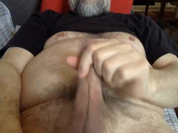 [21-03-20] tjbear59 chaturbate toying