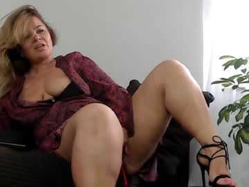 [25-07-20] xamelie35x private XXX video from Chaturbate