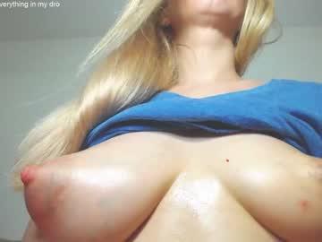 [08-09-20] claricce record webcam show from Chaturbate.com