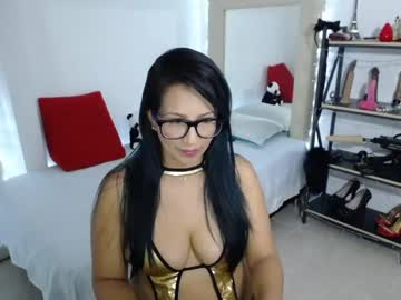 [26-05-20] isabelaobregon show with cum from Chaturbate.com