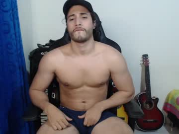[12-04-21] _angelsex15 record blowjob video from Chaturbate.com