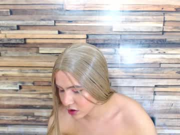 [22-03-21] britneysexhot record private from Chaturbate