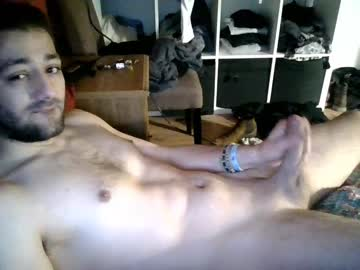 [05-12-20] karim9992 record cam video from Chaturbate.com