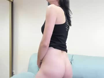 [18-10-20] kimberly_lux toying