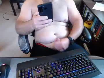 [17-03-21] mern24 record video from Chaturbate.com