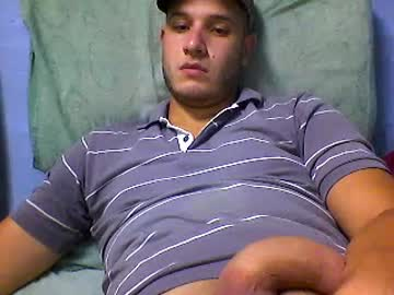 [28-10-20] bigjosecockwhitehot record show with cum from Chaturbate.com