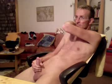 [14-07-20] juka14 record show with cum from Chaturbate