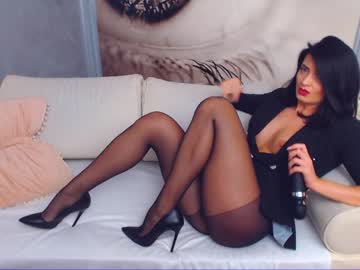 katedolly chaturbate