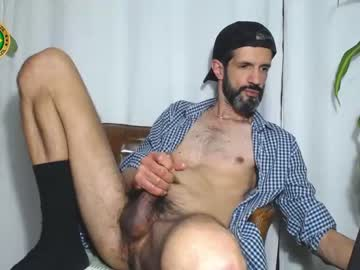 [14-07-21] thiago_sexxx video with toys from Chaturbate