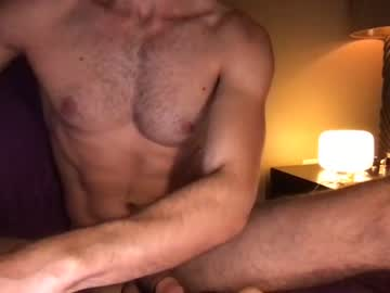 [26-08-20] brad146 video with toys from Chaturbate