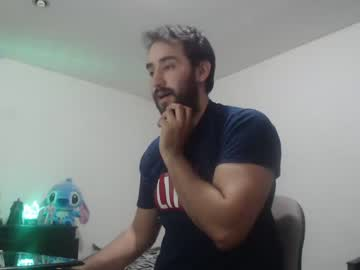 [16-01-20] cool_freaky22 chaturbate public show