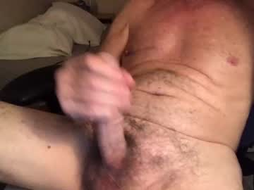 [19-08-20] calsurf6969 record video with dildo from Chaturbate