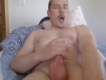 [07-05-20] skyhigh1234567890 blowjob video from Chaturbate