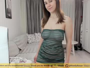 [16-11-20] anayscaandy private webcam from Chaturbate
