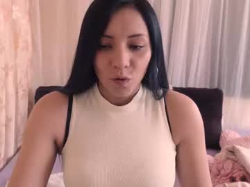 [14-02-20] emilyjhones private from Chaturbate.com