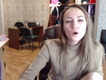 [13-01-21] appkiss private show video from Chaturbate.com