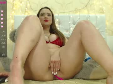 [09-04-21] angie_evans1 chaturbate toying record
