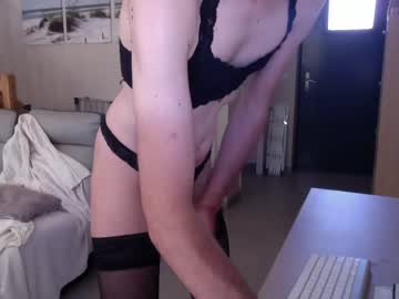 [07-05-20] memup45 video with dildo from Chaturbate.com